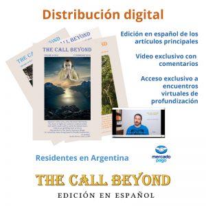 Residentes Argentina